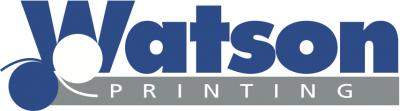 Watson Printing Company